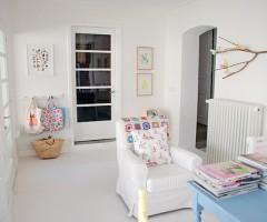 white-room-2