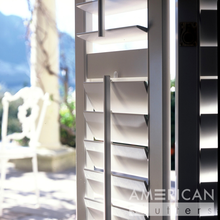 american shutters preise. Black Bedroom Furniture Sets. Home Design Ideas