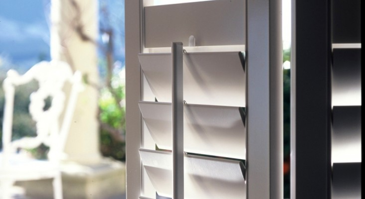 Our timber shutters Range - Decowood Shutters