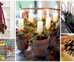 Country-Christmas-decor-ideas-low-res