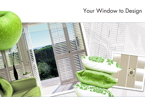 Your Window to Design - top home décor blog posts of 2011