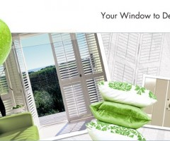 american-shutters-banner-cropped