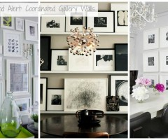 gallery_walls_matching-frames_coordinated_low_res