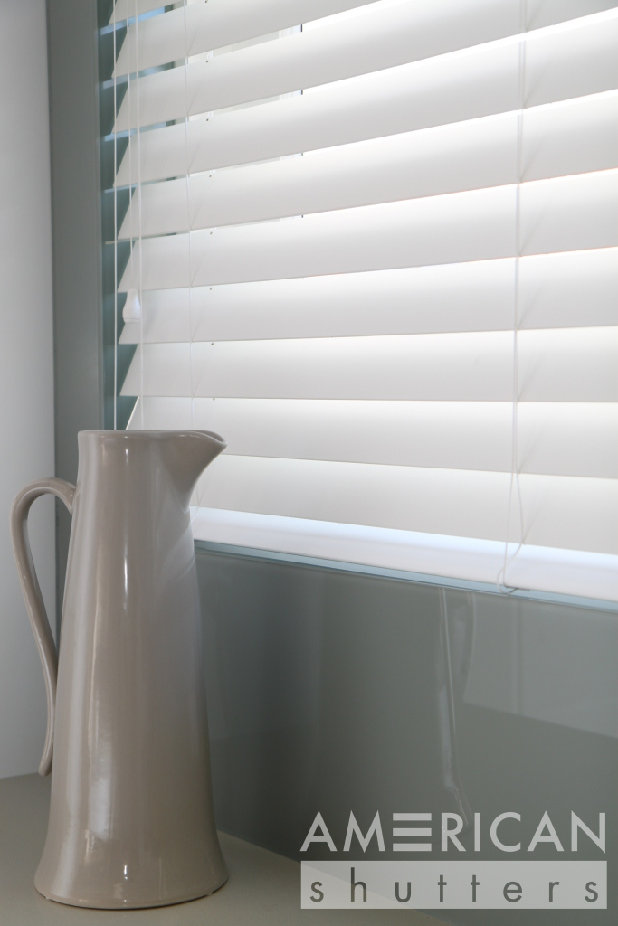 AMERICAN_shutters_Privacy_blinds