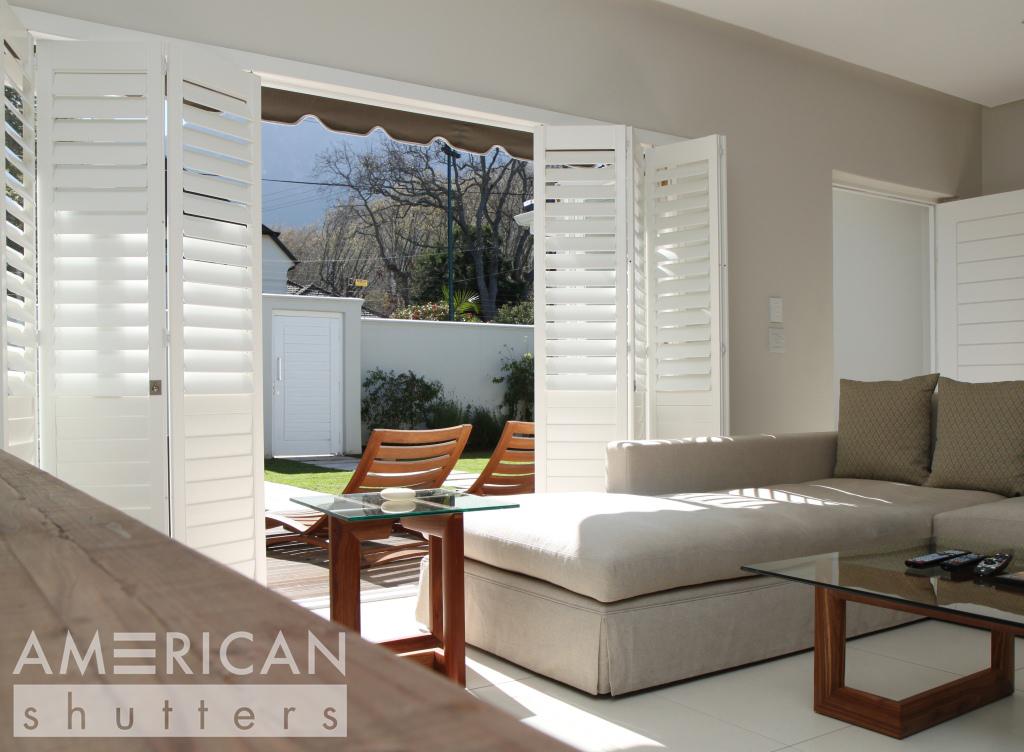 AMERICAN_shutters_bi_fold_Decowood_shutters_Newlands (2)