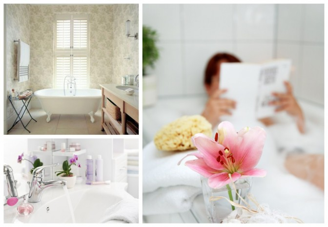How-to-create-a-blissful-bathroom