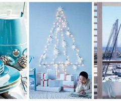costal-christmas-decor-ideas-low-res