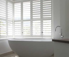 woodbury-waterproof-shutters