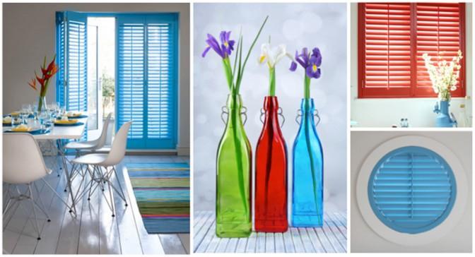 colour-shutters-1