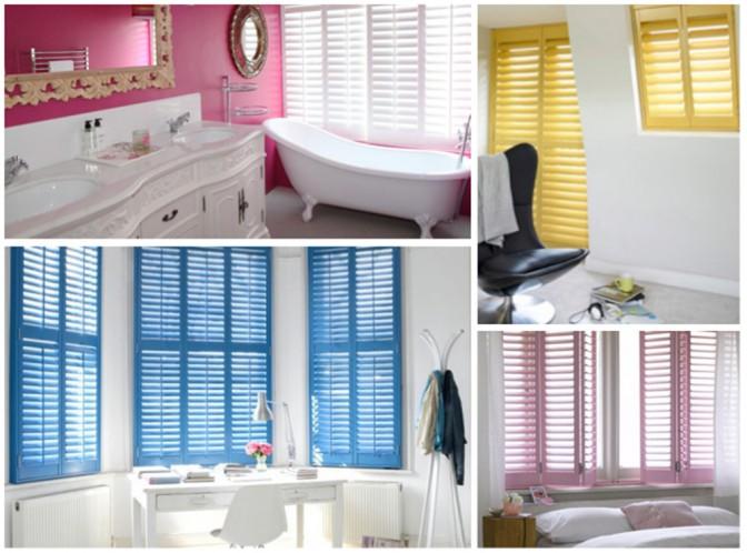 colour-shutters