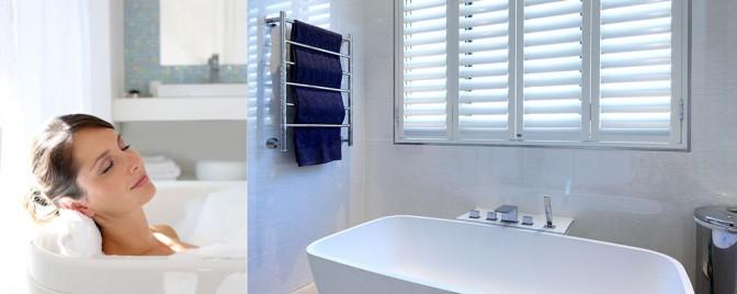 AMERICAN-shutters-Aluminium-Security-Shutters-Bathroom