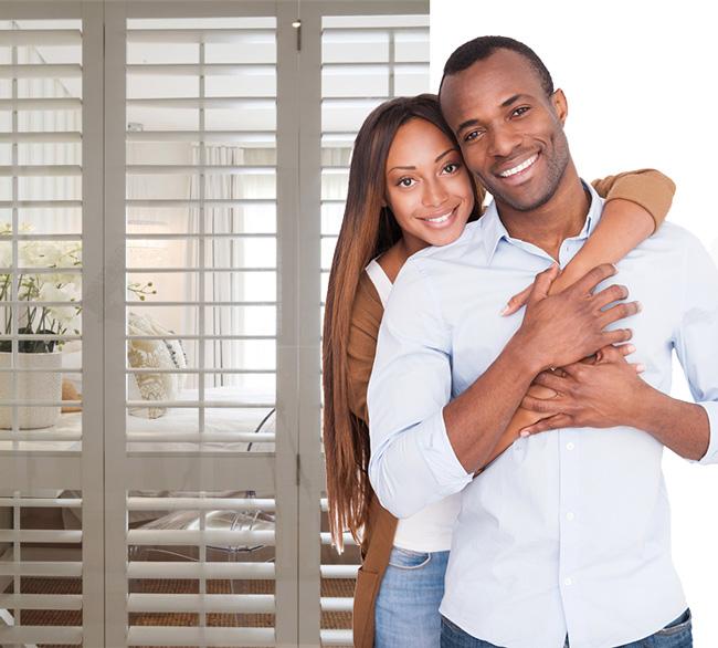 AMERICAN-shutters-aluminium-Security-Shutters-Bedroom