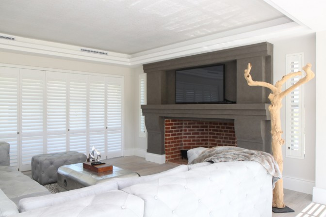 living-area-with-shutters