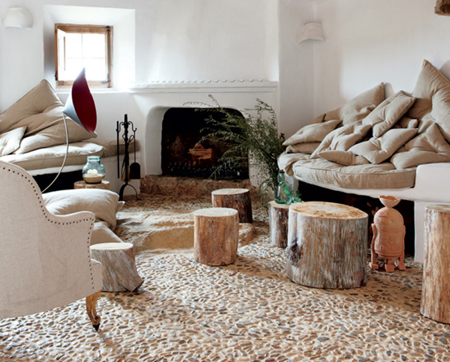 use-elements-of-nature-in-your-home-decor
