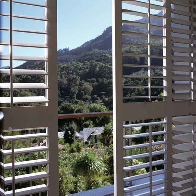 verandah-shutters
