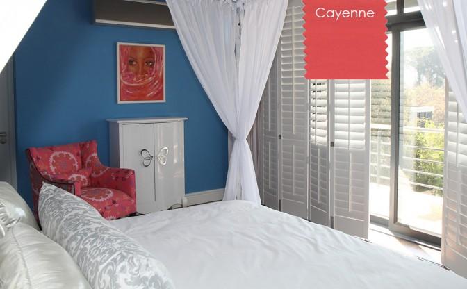 Spring-colours-2014-Cayene