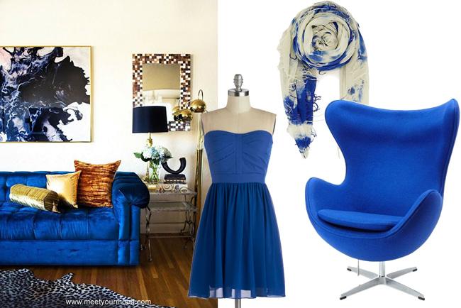 dazzling-blue-fashion-to-decor