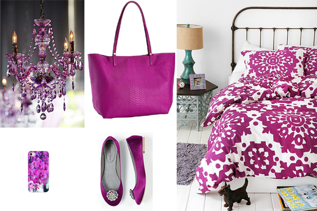 radiant-orchid-fashion-to-decor