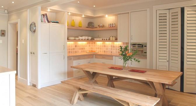 Decowood-shutters-kitchen