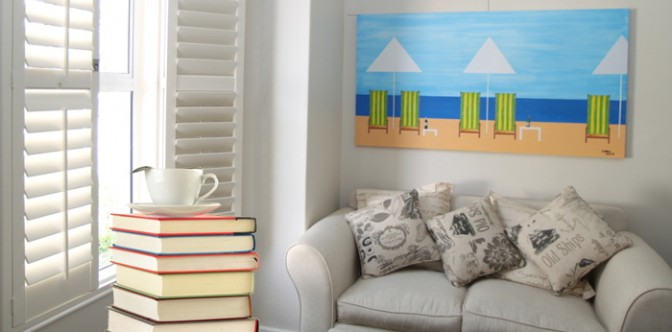 reading-nook-with-shutters