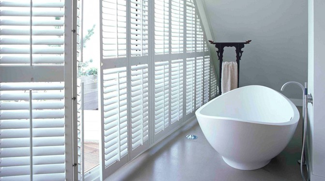 sloping-ceiling-with-shutters