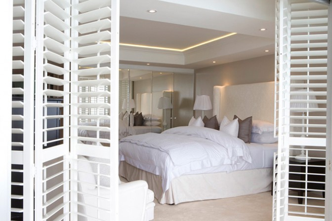 bedroom-shutters---ventilation