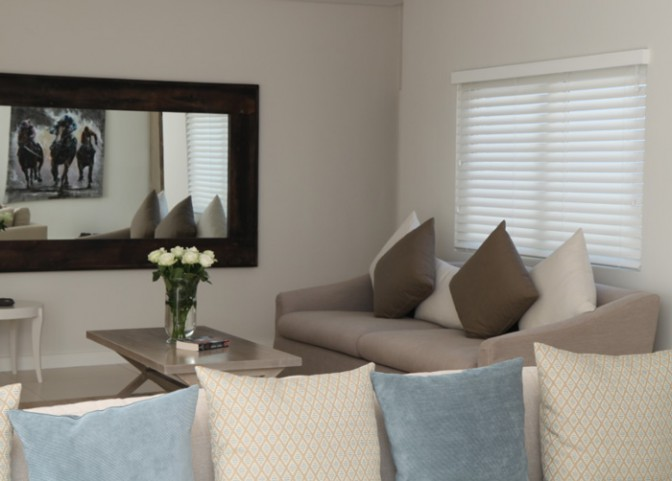 living-area-shutters