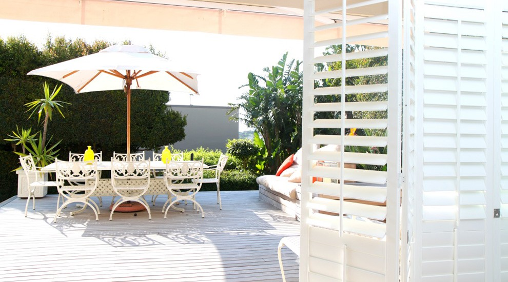 Stay-cool-with-shutters