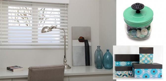 hobby-room-blinds