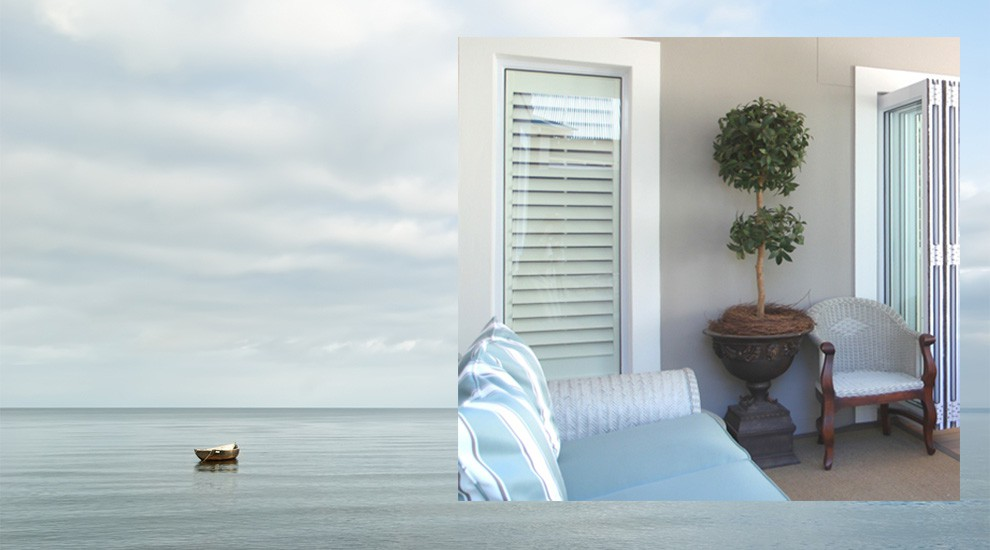 nature-inspiration-shutters