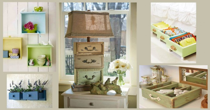 upcycle-drawers