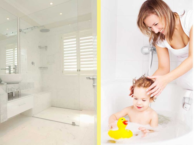 shutters-in-shower2