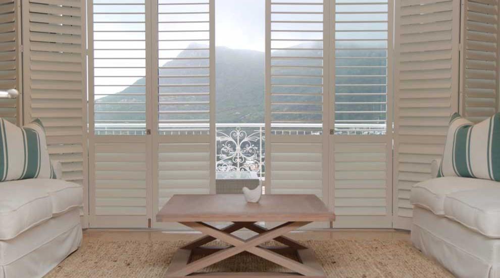 shutters-enhance-view