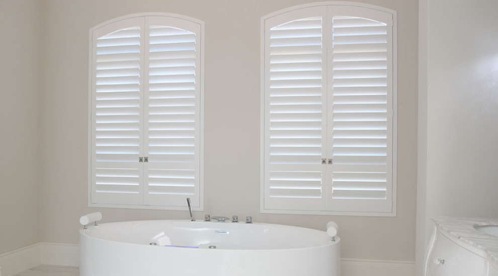 American Shutters 174 Custom Made Shutters Superior Quality
