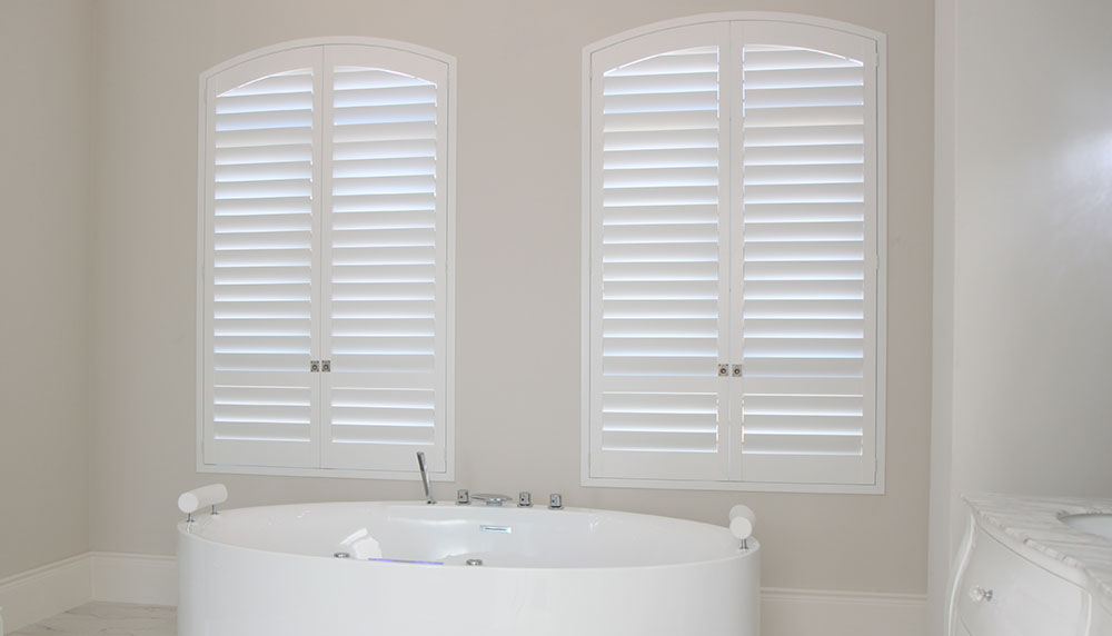 Find out more about our Woodbury Waterproof shutters