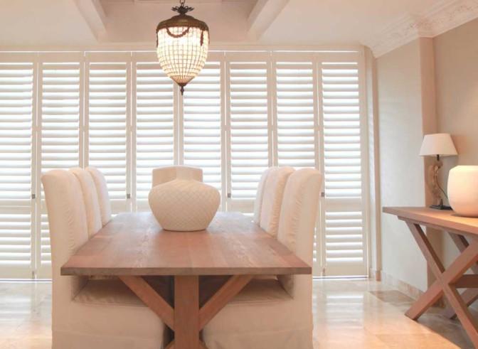 shutters-formal-dining