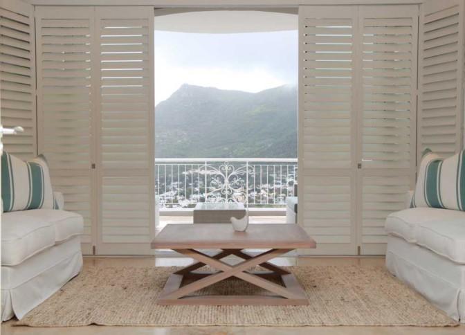shutters-in-lounge