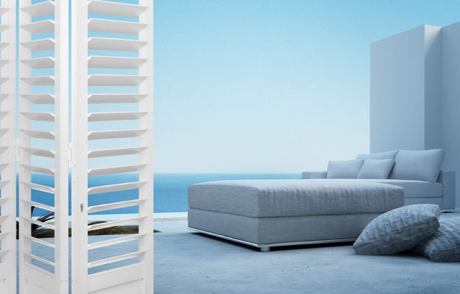 American-Shutters-article-seaview
