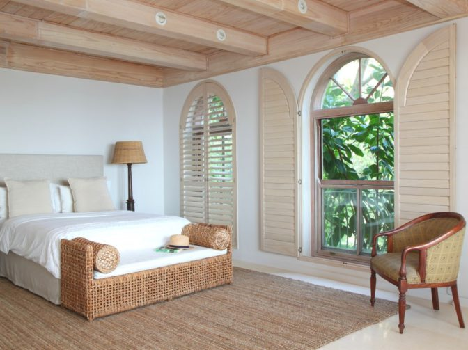 American-Shutters-article-arch