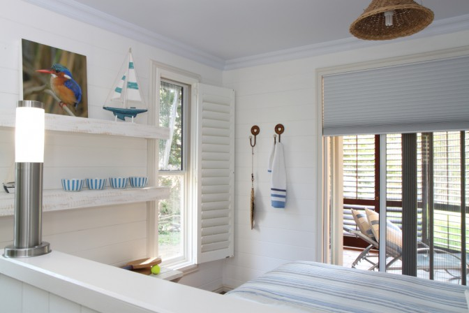 cellular shades and shutters
