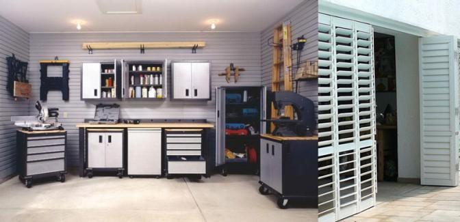 garage-workshop-with-shutters