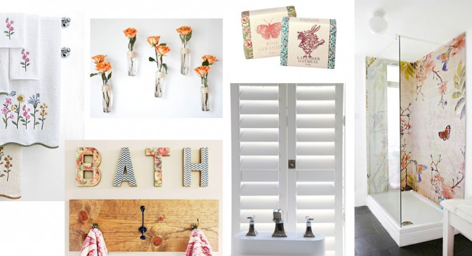 floral-shutters-bathroom