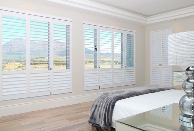 Bedrrom-shutters---light-control