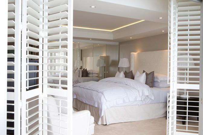 bedroom-shutters---ventilation