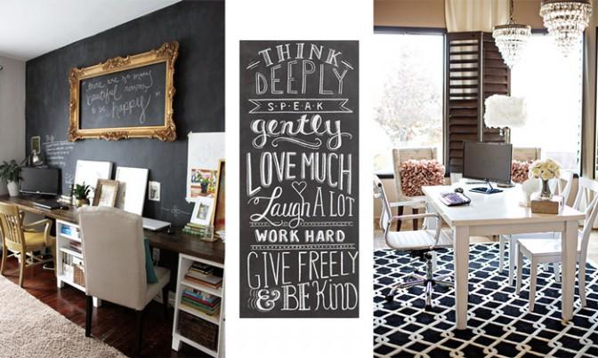 hobby-room-inspiration