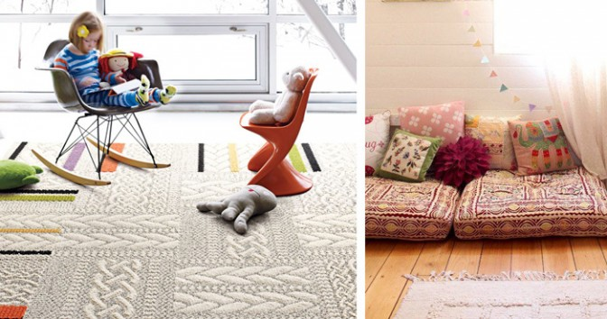 Child-friendly-floors