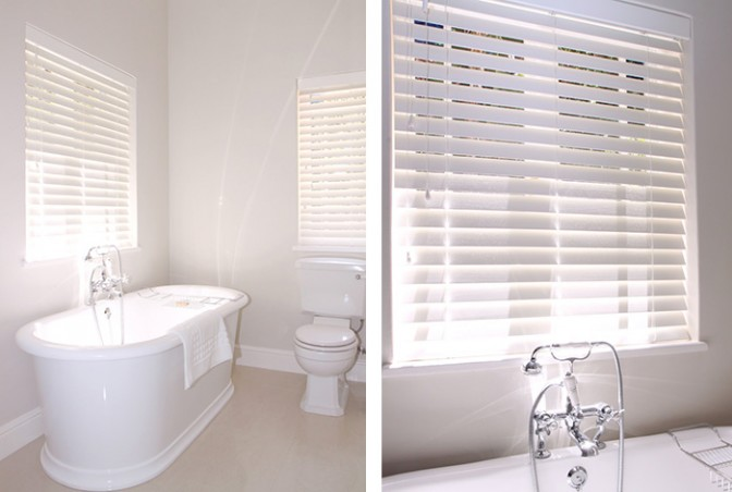 Constantia-cottage-AMERICAN-shutters-installation_3