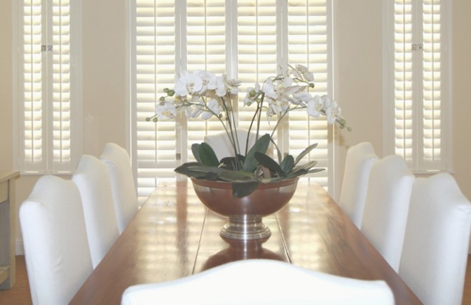 Constantia-home-AMERICAN-shutters-installation