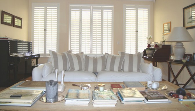 Constantia-home-AMERICAN-shutters-installation_1