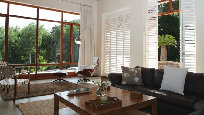 go-for-green-eco-friendly-shutters